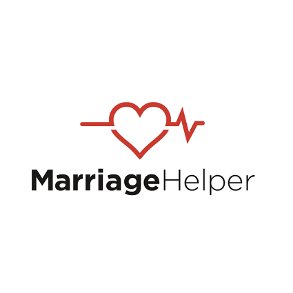 Marriage Helper image 3