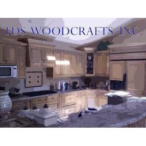 TDS Woodcrafts Inc.