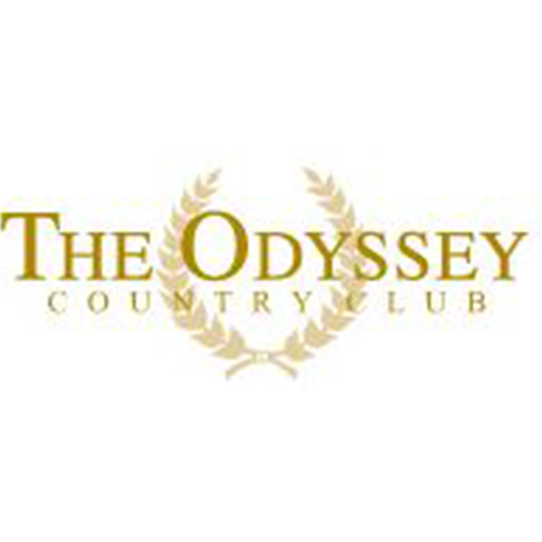 The Odyssey Country Club