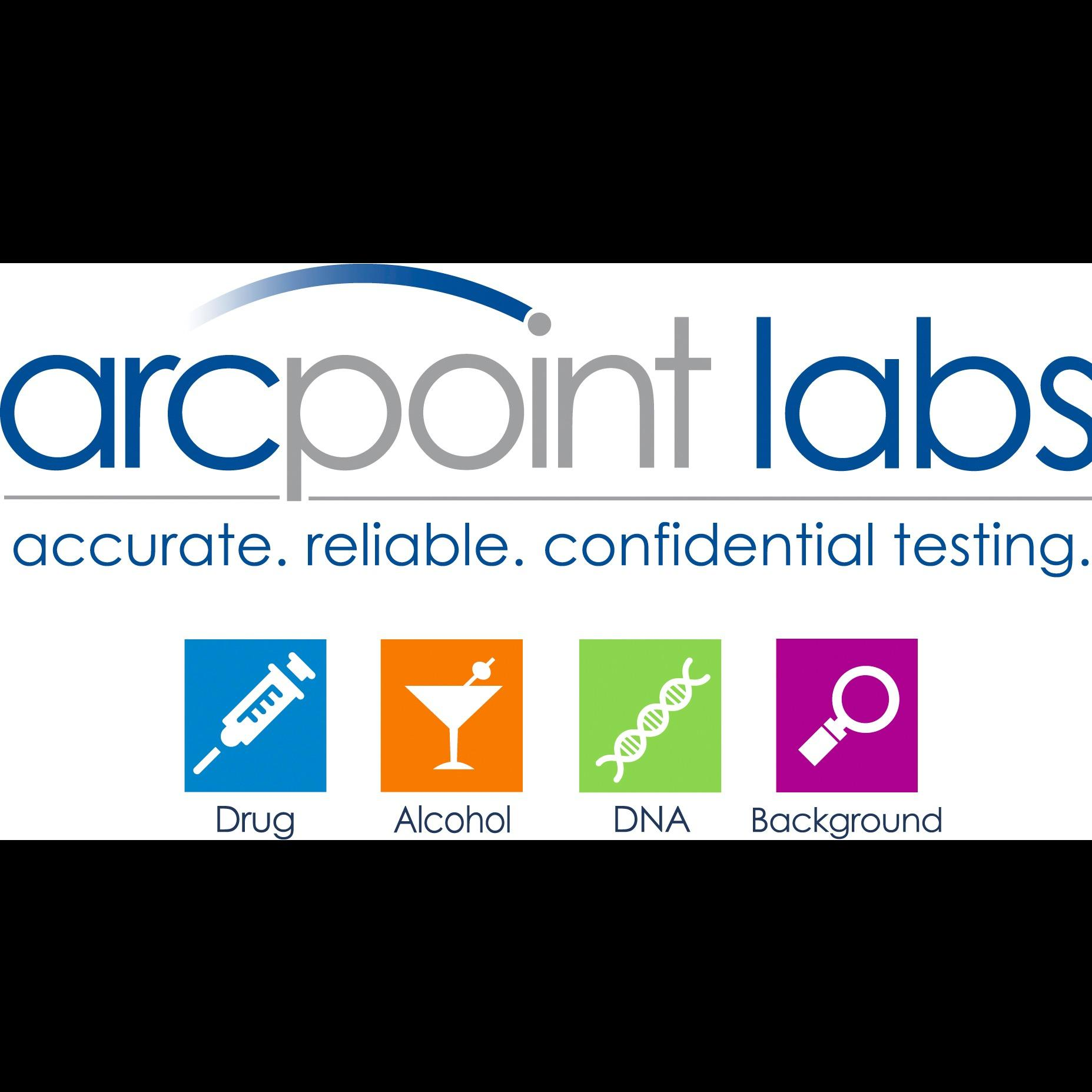 Arcpoint Labs Of Columbia In West Columbia Sc Whitepages