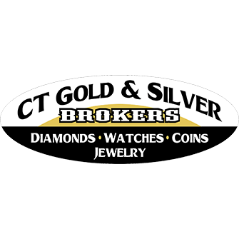 Jewelry stores monroe connecticut company profiles page 1 for Jewelry stores in ct
