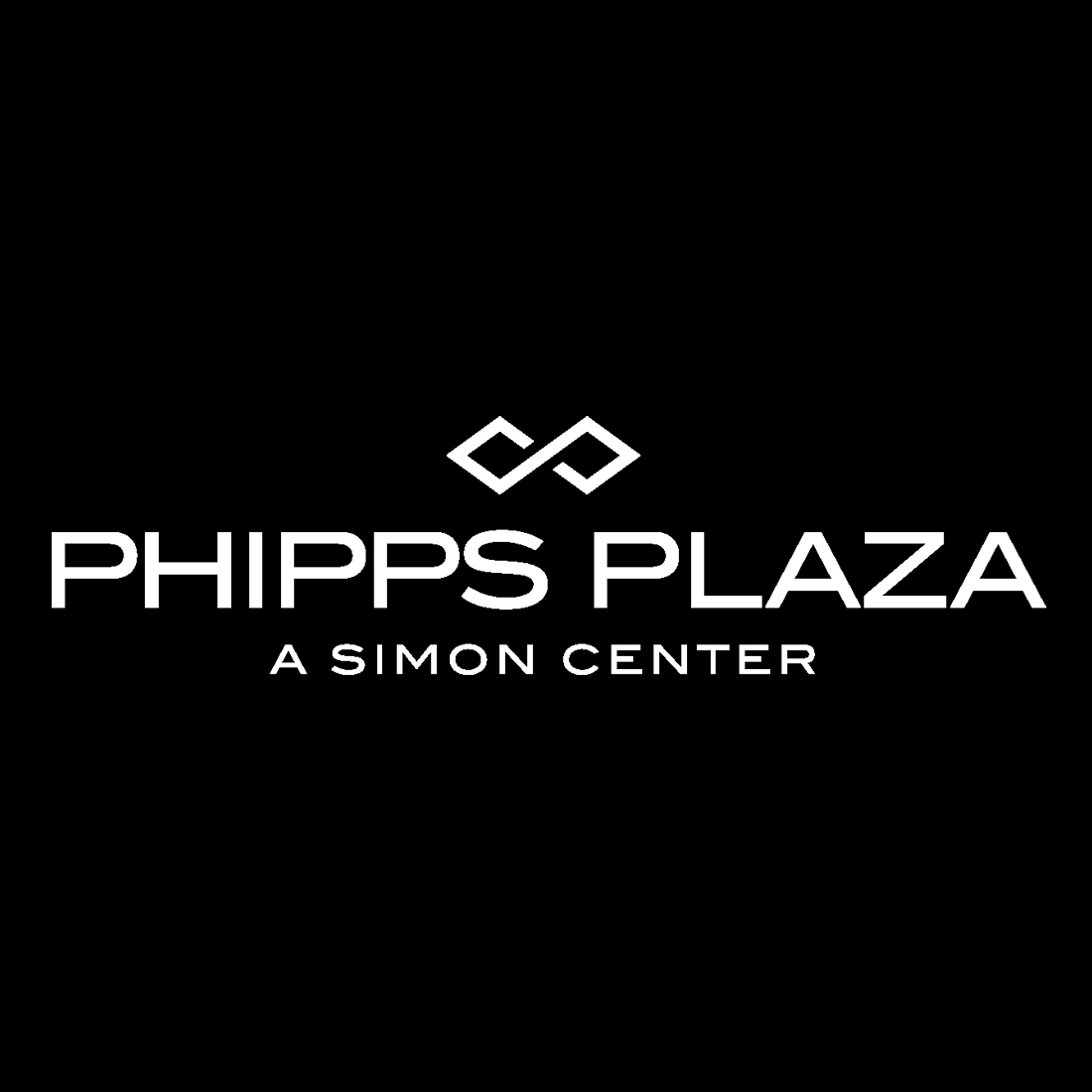 Phipps Plaza - Atlanta, GA - Factory Outlet Stores