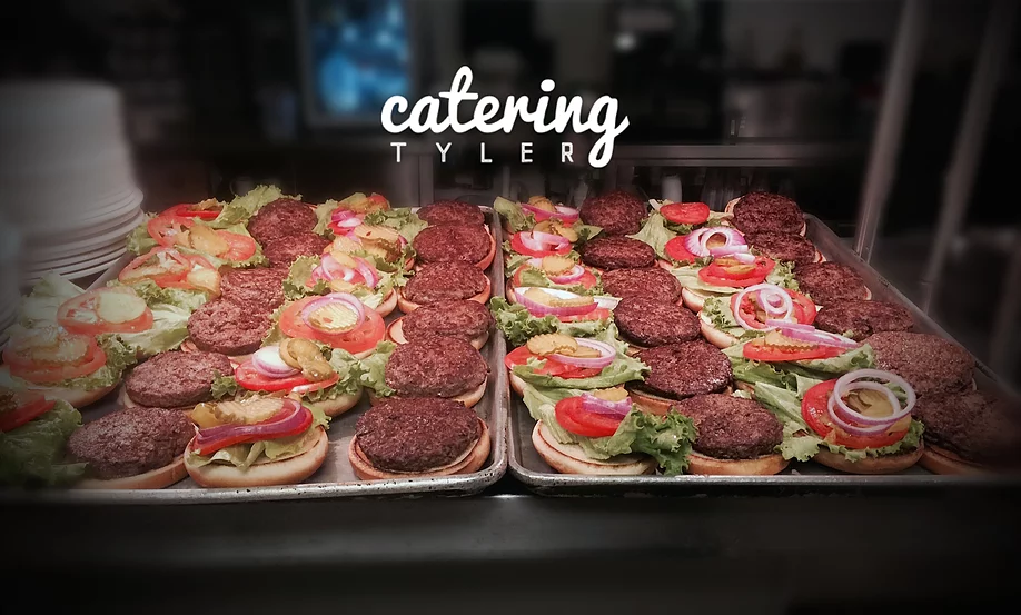 Catering Tyler image 1