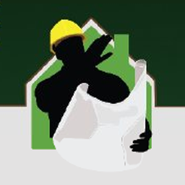HFH Construction Services LLC