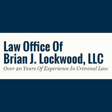Law Office of Brian J. Lockwood, LLC - Mobile, AL 36602 - (251) 434-5754 | ShowMeLocal.com