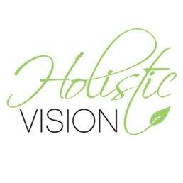 Holistic Vision image 0