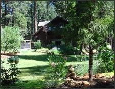 Harmony Ridge Lodge Coupons Near Me In Nevada City 8coupons