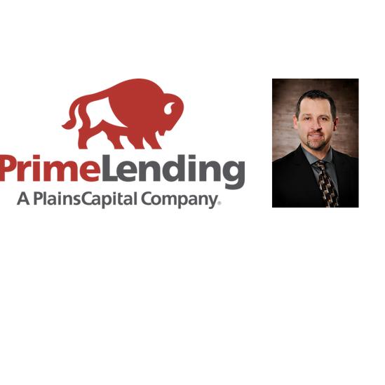 Jody Bartley - Prime Lending