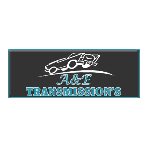 A&E Transmissions and Auto Repair image 1