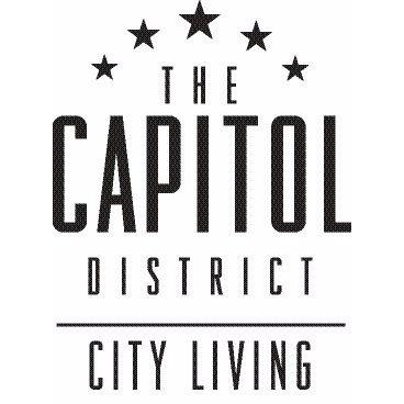 Capitol District Apartments