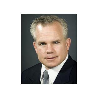 Peter Hollis, MD, FACS