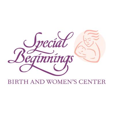 Special Beginnings Birth & Women's Center image 8