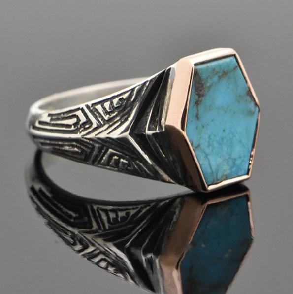 Artisan LA Jewelry image 12