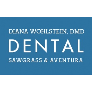 Wohlstein Dental Group