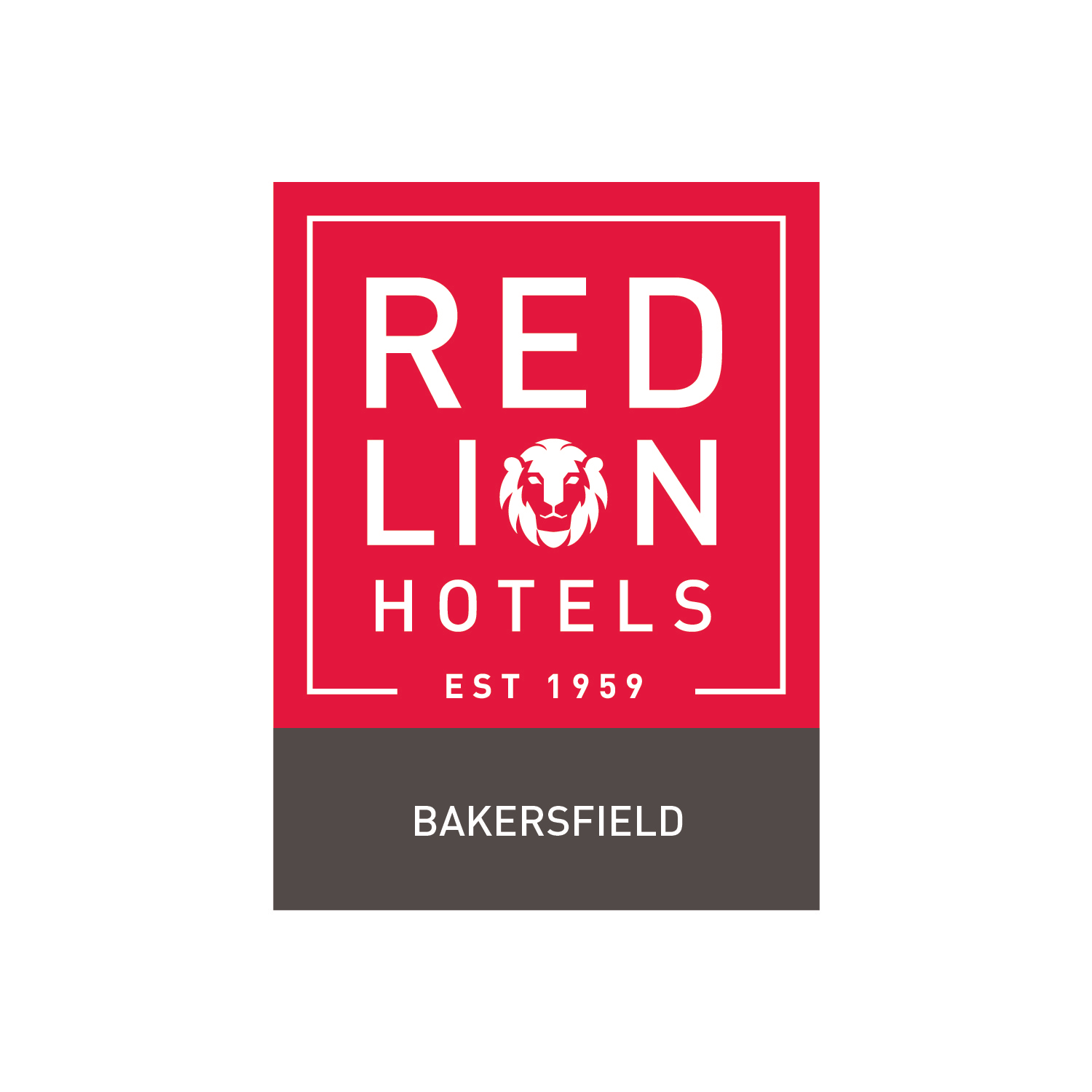 Red Lion Hotel Bakersfield