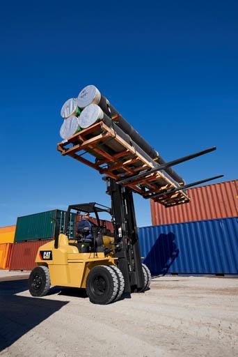 Equipment Depot image 1