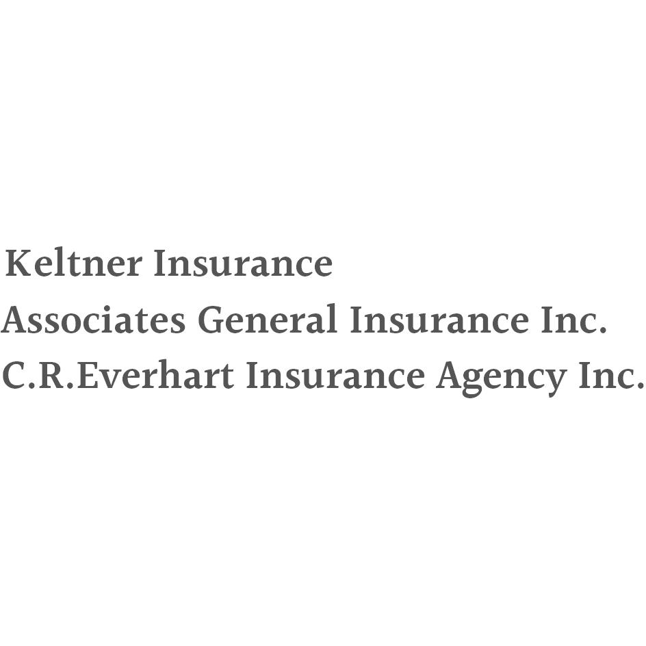Keltner Insurance Inc
