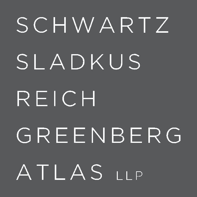 Schwartz Sladkus Reich Greenberg Atlas LLP