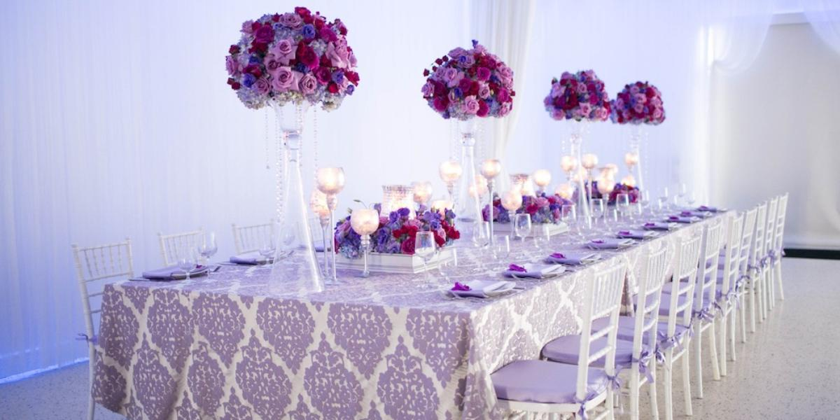 Lavan Catering and Events image 7