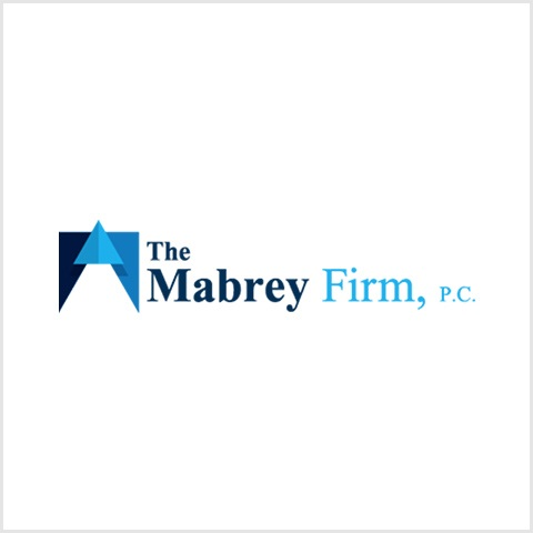 The Mabrey Firm