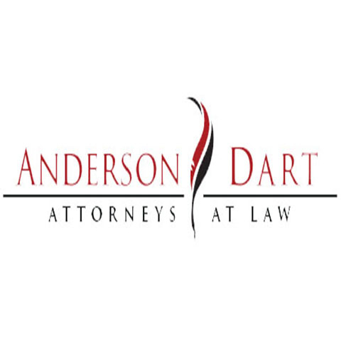 Anderson & Dart - Spanish Fork, UT 84660 - (801)798-3000 | ShowMeLocal.com