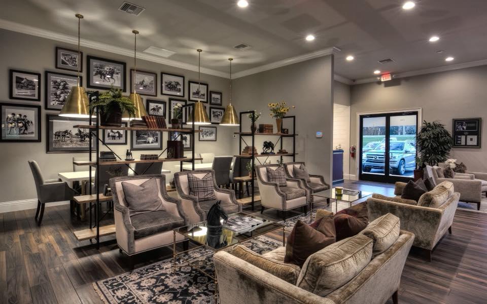 Ocala Horse Properties image 7
