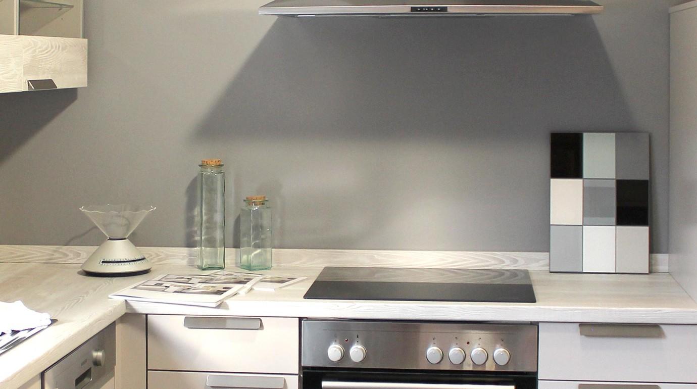 br mat k chen in eichenb hl branchenbuch deutschland. Black Bedroom Furniture Sets. Home Design Ideas