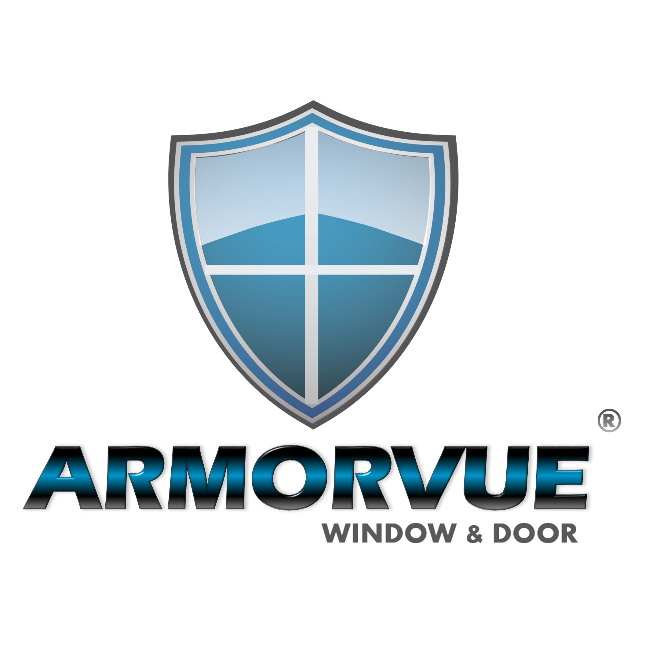 ARMORVUE Window & Door image 0