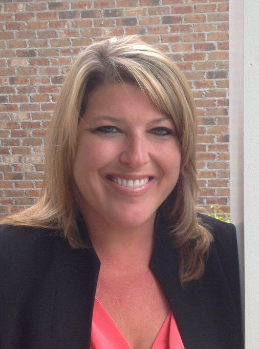 Kay Shelton | Broker image 0
