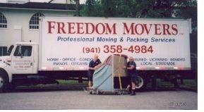 Freedom Movers Inc. image 8