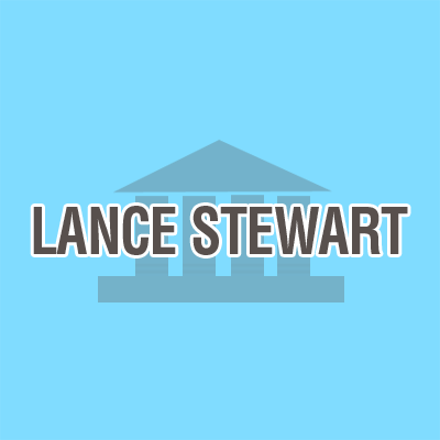 Lance L. Stewart Attorney At Law image 0