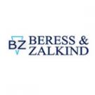 Beress & Zalkind PLLC