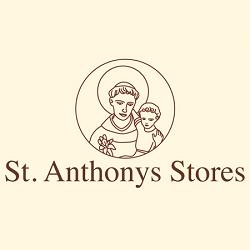 St Anthony Stores