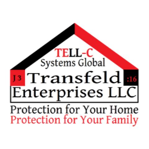 Transfeld Enterprises, LLC