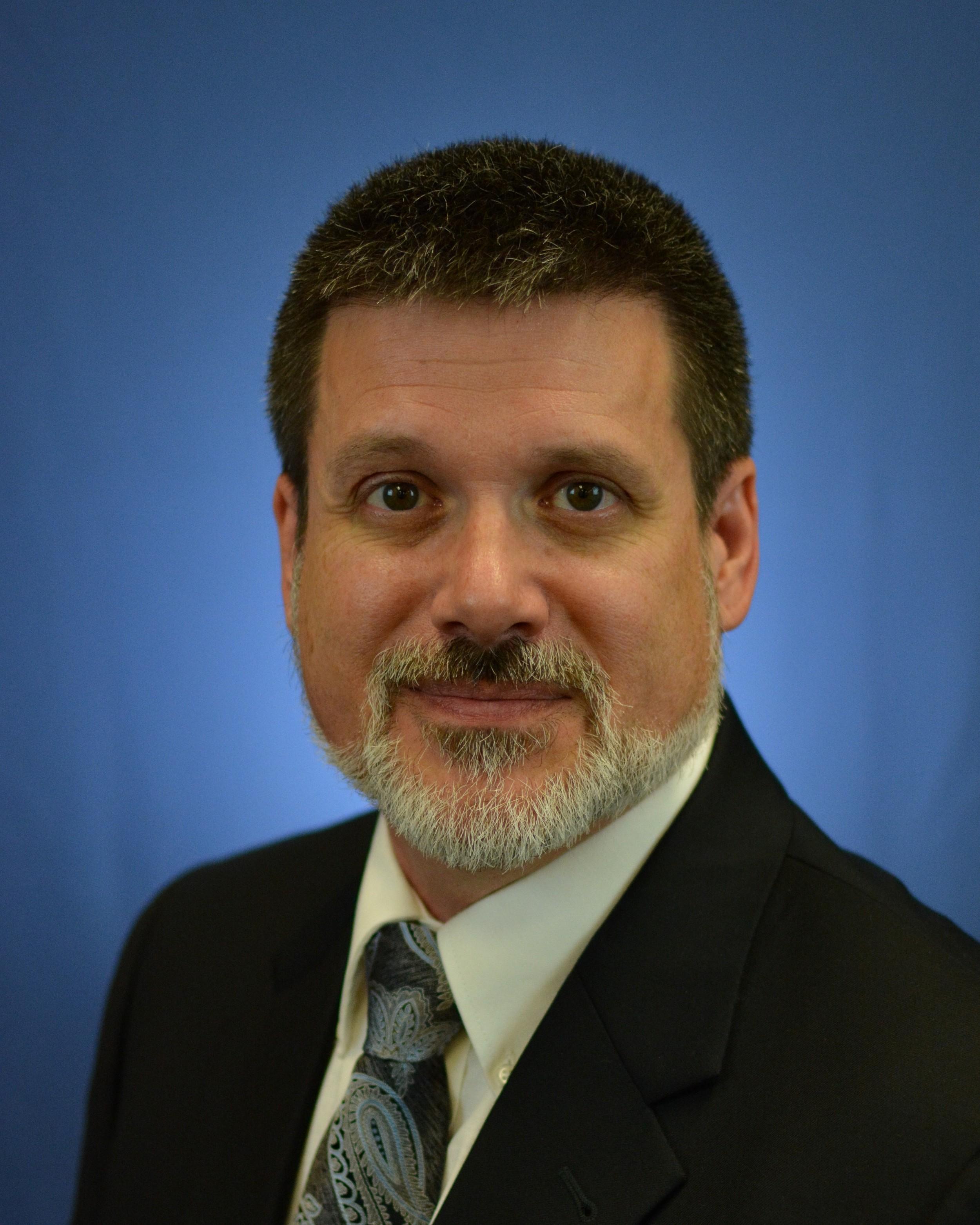 Brad Scott: Allstate Insurance image 1