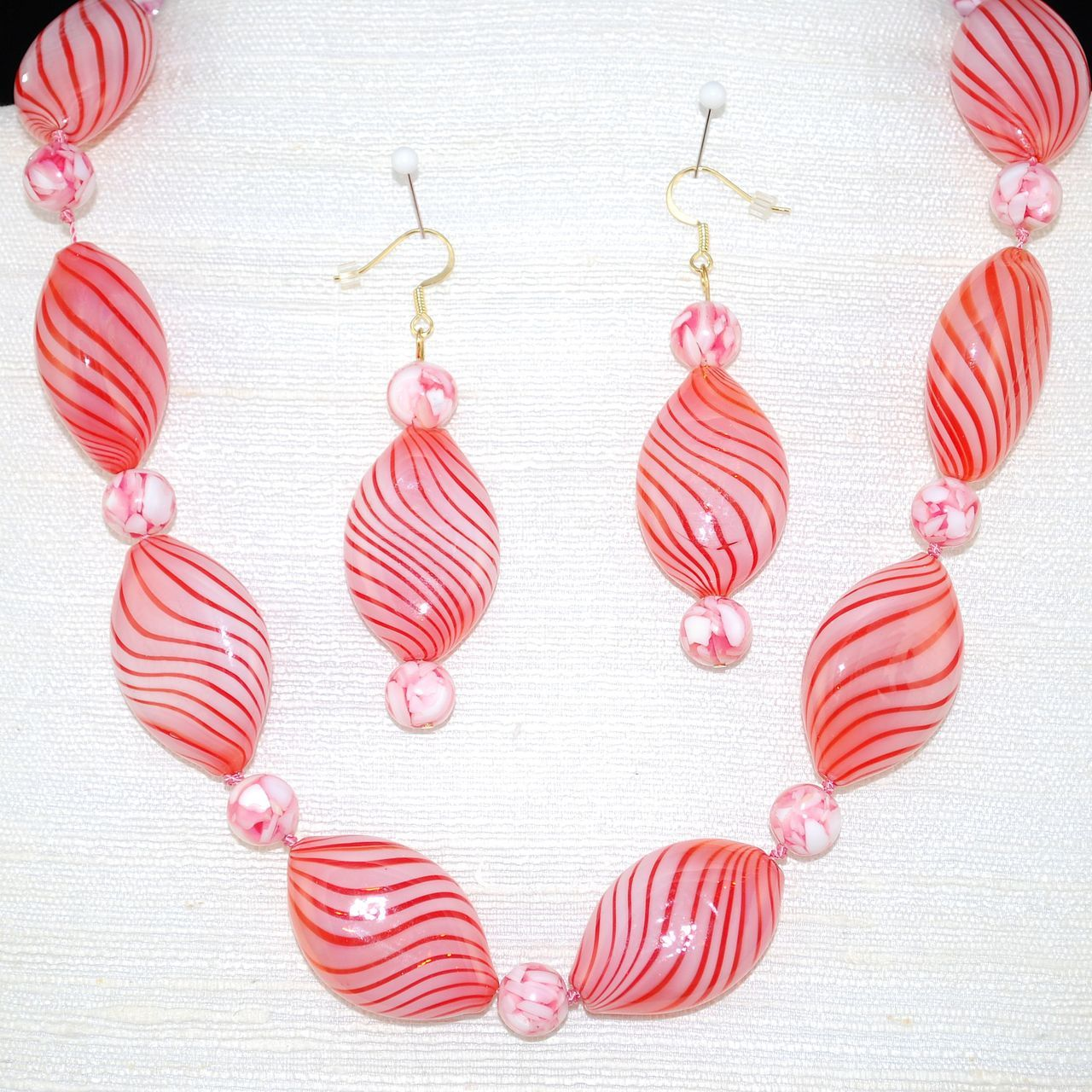 Enchanting Jewelry Creations image 12