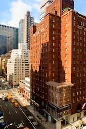 Renaissance New York Hotel 57 image 0