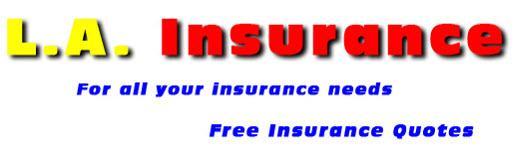 L.A. Insurance - Denver