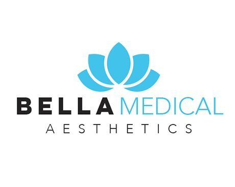 Bella Medical Aesthetics: Beena Nagpal, MD image 0