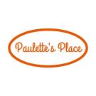 Paulette's Place