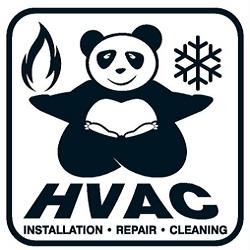Panda HVAC, INC