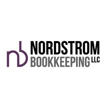 Nordstrom Bookkeeping