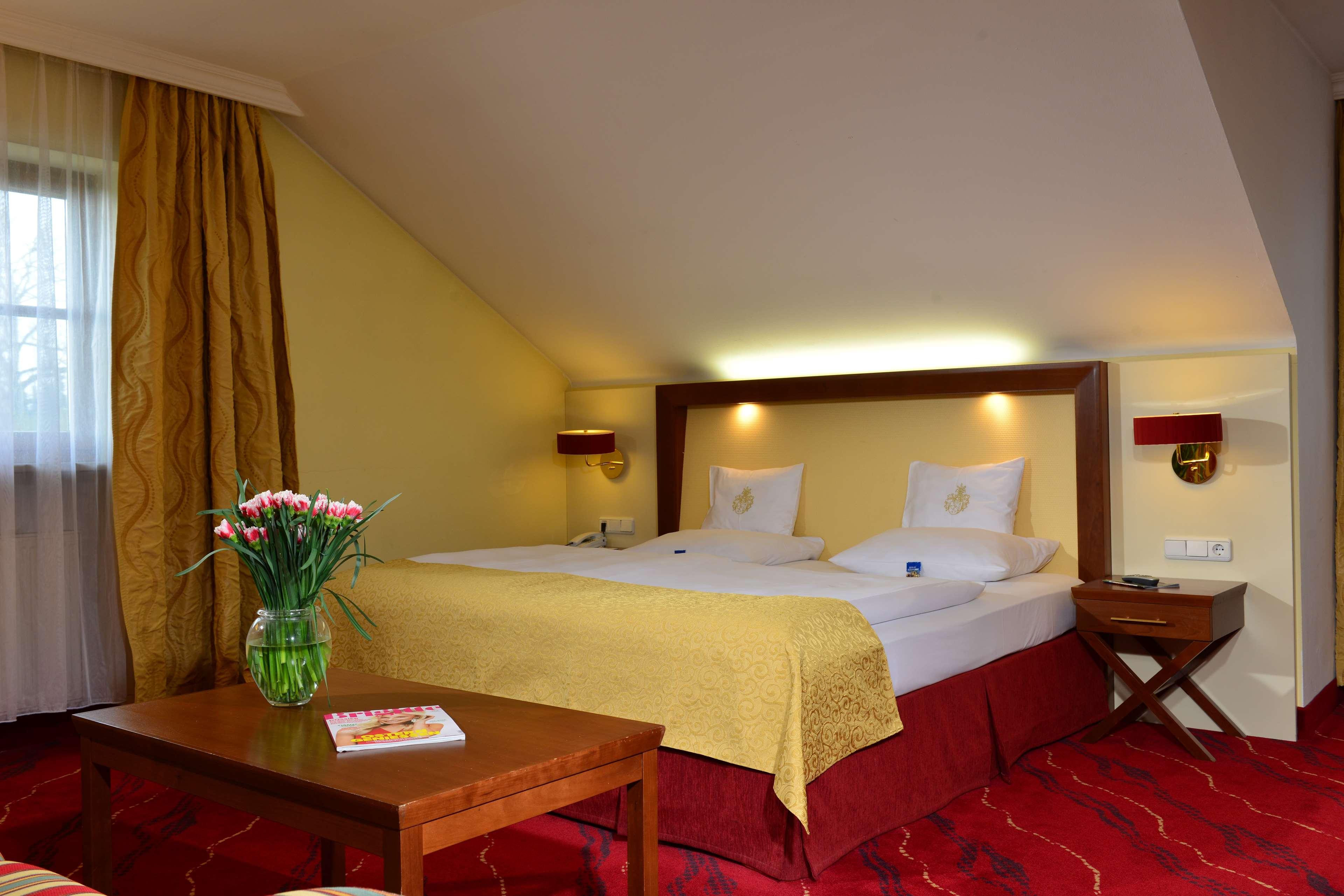 best western plus hotel erb hotels hotels restaurants parsdorf deutschland tel 089991