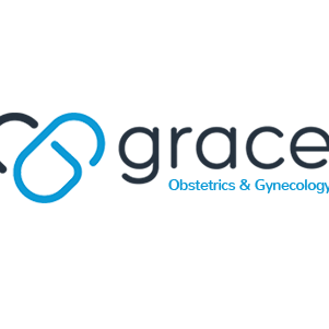 Grace Obstetrics & Gynecology