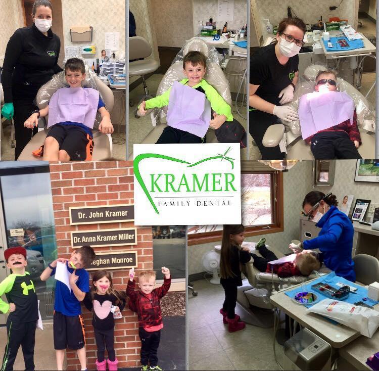 Kramer Family Dental image 4