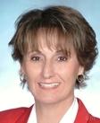 Farmers Insurance - Susan Nairn