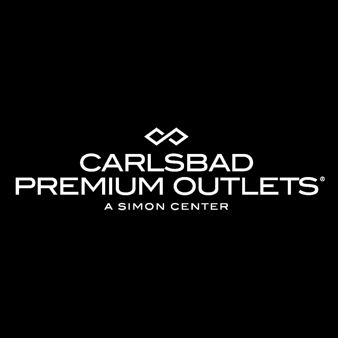 Carlsbad Premium Outlets image 20