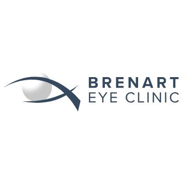 Brenart Eye Clinic image 1