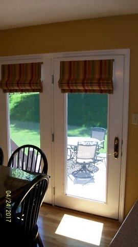 Bi State Window U0026 Door Inc. Print. Share. (1/4 Mile North Of Hwy 40 On Hwy  94) 5765 Westwood Dr Saint Charles, MO 63304