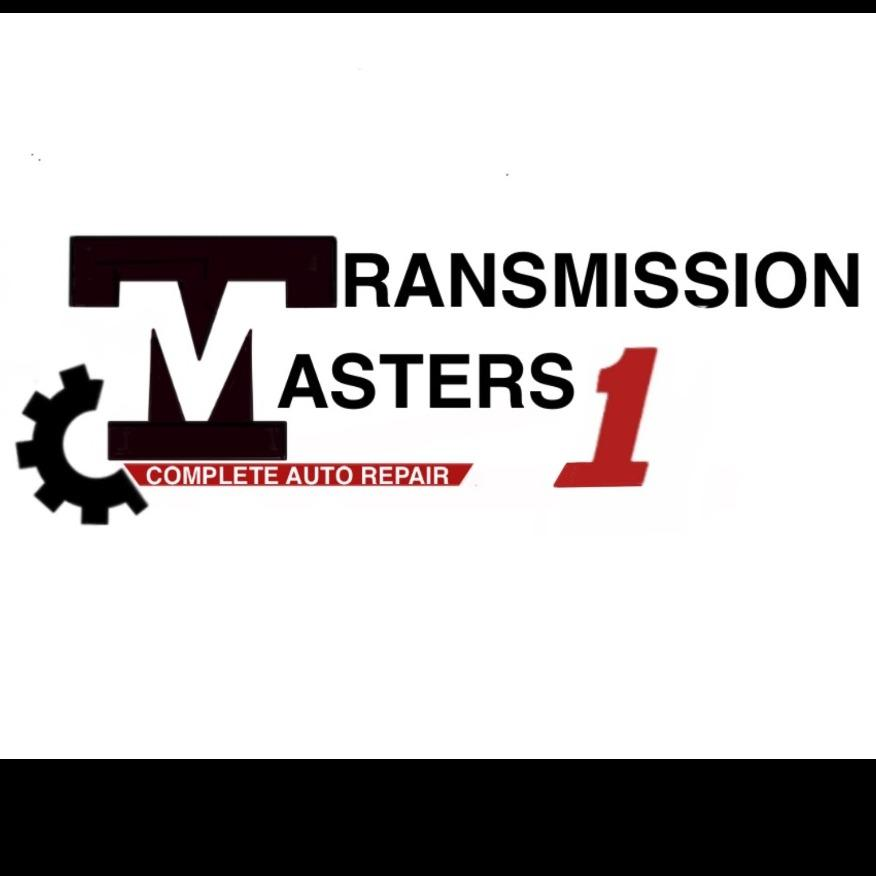 Transmission Masters 1